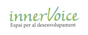 logo3-1066x430