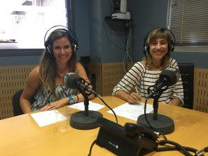 vitamina-femenina-radio-vilafranca
