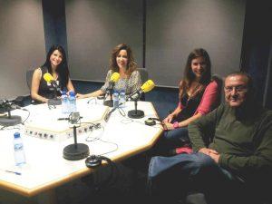 psicologa_radio_barcelona